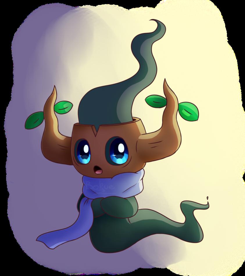 adamthephantump's avatar